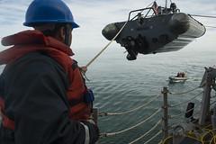 140115-N-DQ840-108 (U.S. Department of Defense Current Photos) Tags: usnavy atlanticocean ussdonaldcookddg75 arleighburkeclass ussdonaldcook jcccproduct