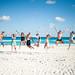Cancun Winners Circle 2013-30