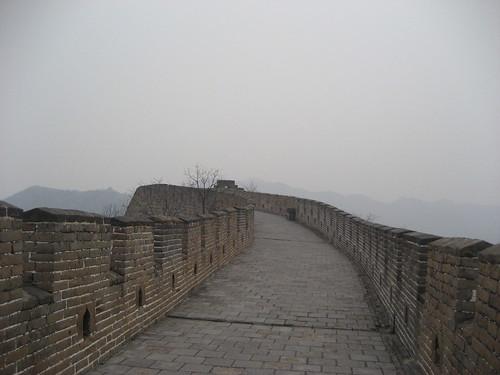 grossemauer 027