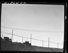 D+RGW271 (barrigerlibrary) Tags: railroad library denverriogrande drgw barriger