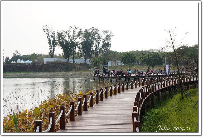 台南都會公園 (9)