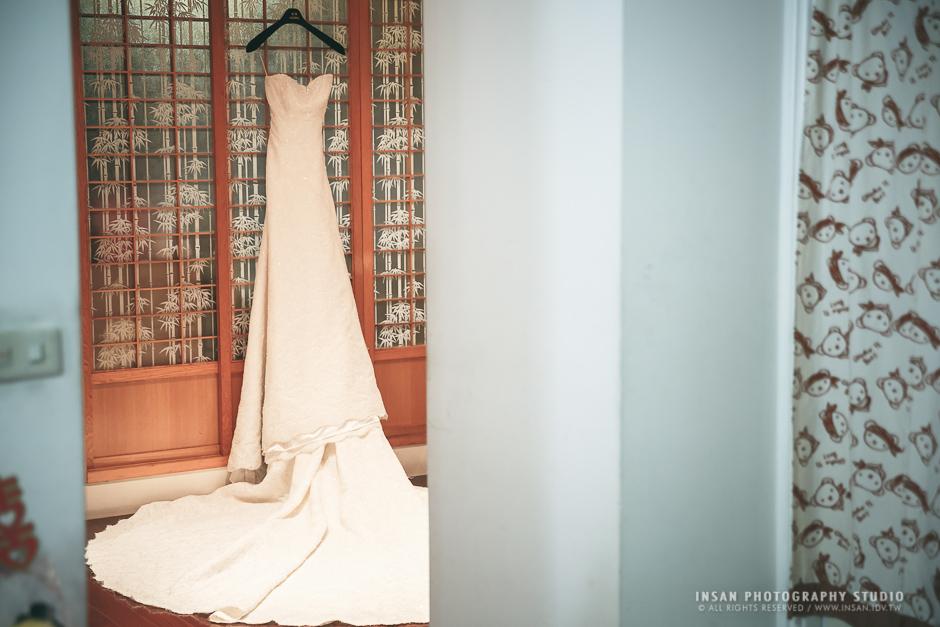 英聖的婚禮記錄 作品wed131124_0028