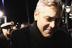 George Clooney /02 ([yellina]) Tags: celebrity event spotted premiere georgeclooney clooney redcarpet uci moviepremiere pioltello redcarpetevent ucicinemas monumentsmen celebrityspotted italianpremiere monumentsmenpremiere monumentsmenitalianpremiere italianmoviepremiere ucicinemapioltello