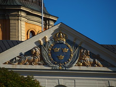 Stockholm, Sweden (aljuarez) Tags: museum europa europe sweden stockholm military schweden skandinavien muse militar sverige museo scandinavia estocolmo suecia sude norrmalm escandinavia armmuseum