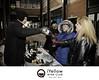 iceWine@libertyvillage-02-08-2014-8470 (iYellow Wine Club) Tags: toronto ontario feb8 2014 libertyvillage icewinefest