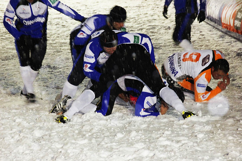 Tournoi-Rugby27-02-2014LesMenuires