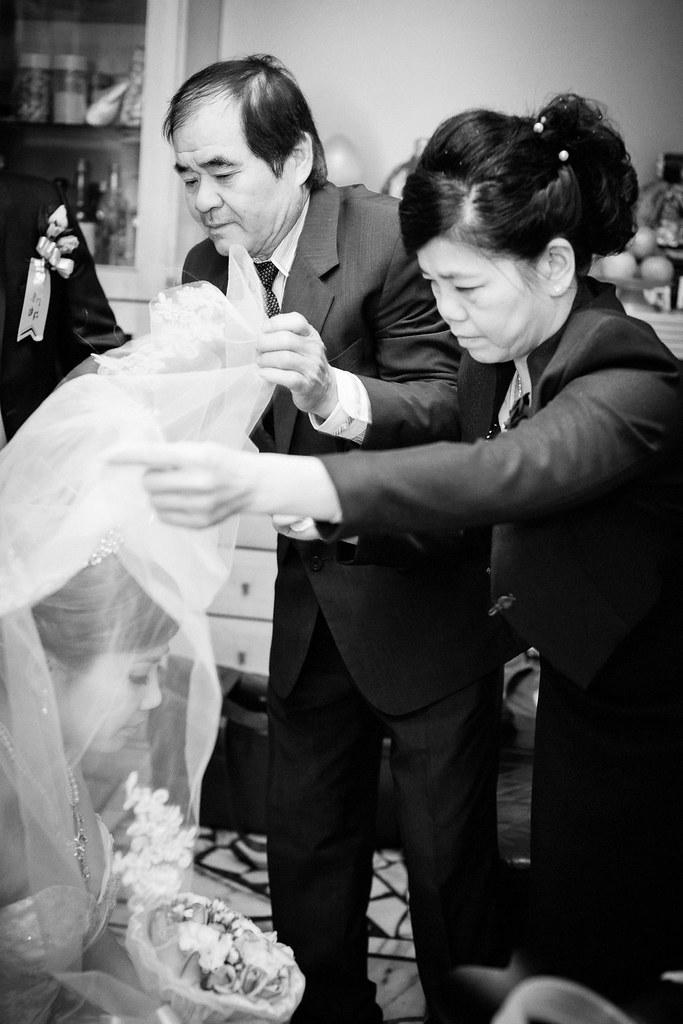 俊添&瀅如Wedding-048
