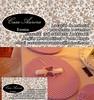 locação de material porto alegre (casaaurora) Tags: de para porto material buffet alegre festa decoração moveis mesa mesas cadeira capas toalhas guardanapos gravatai locação regiãometropolitana tampões