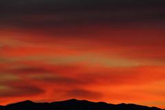 Sunset March 4 2014 051 (Az Skies Photography) Tags: sunset red arizona sky orange cloud sun black rio yellow set skyline clouds canon skyscape eos rebel gold golden march twilight dusk 4 rico nightfall 2014 arizonasky arizonasunset riorico rioricoaz t2i 3414 arizonaskyline canoneosrebelt2i eosrebelt2i arizonaskyscape 342014 march42014