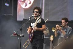 2014-03-03 - Raly Barrionuevo - Cosquin Rock - Foto de Marco Ragni
