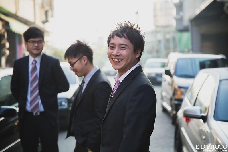 冠程&赬怡 結婚-0013