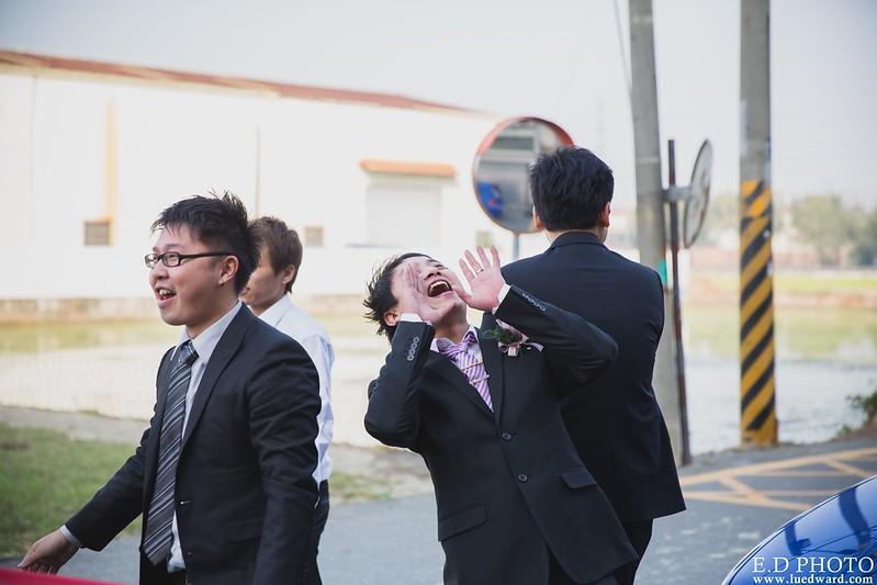 冠程&赬怡 結婚-0041