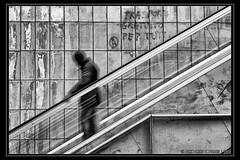"Public transports <a style=""margin-left:10px; font-size:0.8em;"" href=""http://www.flickr.com/photos/66444177@N04/13509274823/"" target=""_blank"">@flickr</a>"
