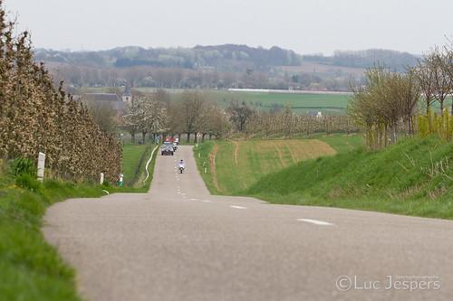 BVB Aalst - St Truiden 040