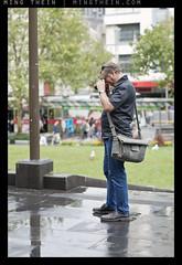 _8A07043 copy (mingthein) Tags: digital march availablelight 28mm australia melbourne images v workshop gr teaching ming making ricoh ricohgr outstanding 2014 onn 2013 apsc thein photohorologer mingtheincom