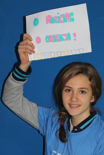 "Avila (Spain) <a style=""margin-left:10px; font-size:0.8em;"" href=""http://www.flickr.com/photos/110694644@N04/13603879433/"" target=""_blank"">@flickr</a>"