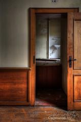Morpheus Home (LeiV Photo) Tags: abandoned nikon decay exploring places forgotten deserted hdr leegstand verlaten forgottenglory leivphoto nikonplaces morpheushome