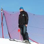 Rob Lahti, 2014 Keurig Cup at Grouse Mountain PHOTO CREDIT: John Preissl