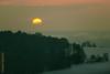 Winterlandschaften (Edi Bähler) Tags: himmel hotpick landschaft schnee sonnenuntergang wald wolken clouds landscape sky snow sunset nikond800 300mmf28