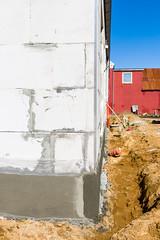 mulighedernes-hus_2014-11-04-6