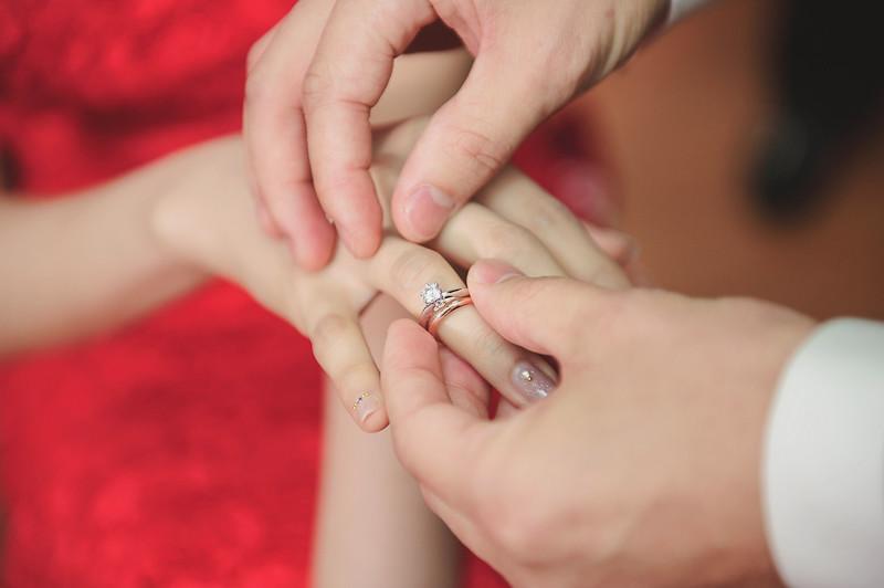 13877218925_6ef70396bc_b- 婚攝小寶,婚攝,婚禮攝影, 婚禮紀錄,寶寶寫真, 孕婦寫真,海外婚紗婚禮攝影, 自助婚紗, 婚紗攝影, 婚攝推薦, 婚紗攝影推薦, 孕婦寫真, 孕婦寫真推薦, 台北孕婦寫真, 宜蘭孕婦寫真, 台中孕婦寫真, 高雄孕婦寫真,台北自助婚紗, 宜蘭自助婚紗, 台中自助婚紗, 高雄自助, 海外自助婚紗, 台北婚攝, 孕婦寫真, 孕婦照, 台中婚禮紀錄, 婚攝小寶,婚攝,婚禮攝影, 婚禮紀錄,寶寶寫真, 孕婦寫真,海外婚紗婚禮攝影, 自助婚紗, 婚紗攝影, 婚攝推薦, 婚紗攝影推薦, 孕婦寫真, 孕婦寫真推薦, 台北孕婦寫真, 宜蘭孕婦寫真, 台中孕婦寫真, 高雄孕婦寫真,台北自助婚紗, 宜蘭自助婚紗, 台中自助婚紗, 高雄自助, 海外自助婚紗, 台北婚攝, 孕婦寫真, 孕婦照, 台中婚禮紀錄, 婚攝小寶,婚攝,婚禮攝影, 婚禮紀錄,寶寶寫真, 孕婦寫真,海外婚紗婚禮攝影, 自助婚紗, 婚紗攝影, 婚攝推薦, 婚紗攝影推薦, 孕婦寫真, 孕婦寫真推薦, 台北孕婦寫真, 宜蘭孕婦寫真, 台中孕婦寫真, 高雄孕婦寫真,台北自助婚紗, 宜蘭自助婚紗, 台中自助婚紗, 高雄自助, 海外自助婚紗, 台北婚攝, 孕婦寫真, 孕婦照, 台中婚禮紀錄,, 海外婚禮攝影, 海島婚禮, 峇里島婚攝, 寒舍艾美婚攝, 東方文華婚攝, 君悅酒店婚攝,  萬豪酒店婚攝, 君品酒店婚攝, 翡麗詩莊園婚攝, 翰品婚攝, 顏氏牧場婚攝, 晶華酒店婚攝, 林酒店婚攝, 君品婚攝, 君悅婚攝, 翡麗詩婚禮攝影, 翡麗詩婚禮攝影, 文華東方婚攝