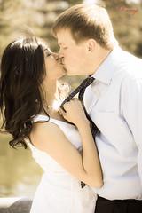 ANP_9031 (Amy Nguyen Photography) Tags: park red love engagement spring couple kariya amynguyen