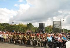 045 - Assemblée du Anzac Day