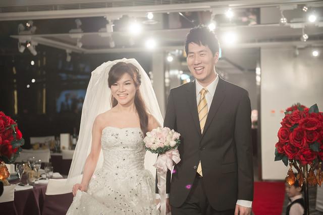 婚禮紀錄,台北婚攝,晶華酒店,晶華婚攝,婚攝紅帽子,DSC_13