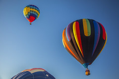 Hot Air Balloons 15 (Largeguy1) Tags: hot canon balloons mark air ii upstatenewyork 5d approved