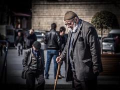 Istanbul (gies777) Tags: turkey trkiye streetlife olympus istanbul turquie trkei estambul turchia em5