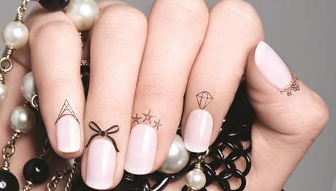 tendencia en uñas cuticulas 1