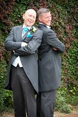 IMG_0866.jpg (Grimsby Photo Man) Tags: wedding photographer photos clive cleethorpes grimsby daines