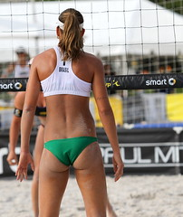 IMG_2628_cr (Dick Snell) Tags: stpete avp 2015 fivb