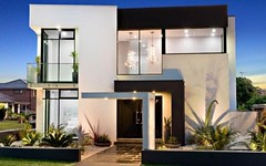11 Archbald Avenue, Brighton Le Sands NSW