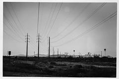 rez 04938 (m.r. nelson) Tags: arizona urban blackandwhite bw usa southwest america streetphotography az urbanlandscape artphotography negroyblanco mrnelson newtopographics nbiancoenero schwarzaufweis noirsurblanc markinaz