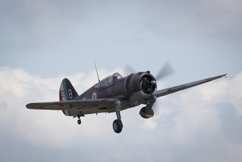 "Flying Legends 2015 • <a style=""font-size:0.8em;"" href=""http://www.flickr.com/photos/25409380@N06/19785986236/"" target=""_blank"">View on Flickr</a>"