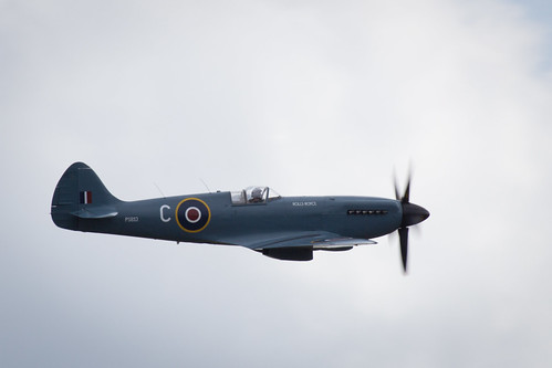 "Flying Legends 2015 • <a style=""font-size:0.8em;"" href=""http://www.flickr.com/photos/25409380@N06/19812293785/"" target=""_blank"">View on Flickr</a>"