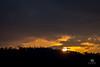Atardecer en Ixtlan (Kios Photography) Tags: naturaleza nature oaxaca sierrajuarez fotografo ecoturismo sierranorte ixtlan ixtlandejuarez ecoturixtlan kiosgarcia kiosphotography