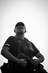 IMG_8367 (Osiedlowychemik) Tags: asg ca15 combatalert2015 dariawróbel