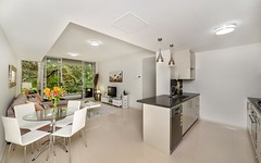 15/2 Newhaven Place, St Ives NSW