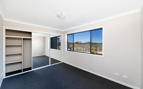 Unit 77 Gifford Street, Coombs ACT 2611