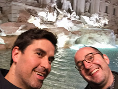IMG_2832.jpg (Darren and Brad) Tags: rome italy italia trevifountain roma lazio it