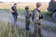 IMG_8294 (Osiedlowychemik) Tags: asg ca15 combatalert2015 dariawróbel