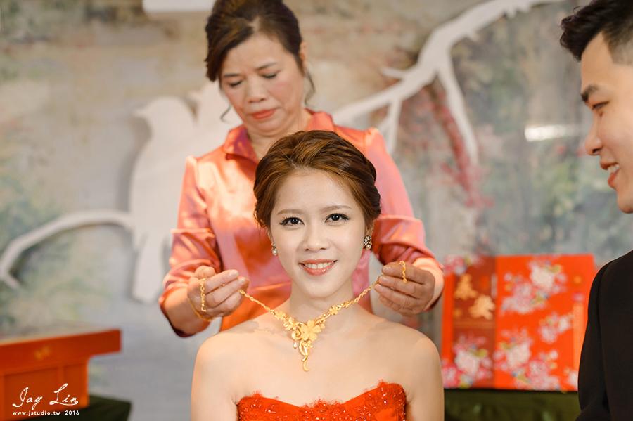 翰品酒店 婚攝 台北婚攝 婚禮攝影 婚禮紀錄 婚禮紀實  JSTUDIO_0041