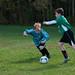 Nettie Soccer Event-82