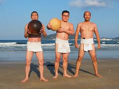 tamaseri245l (ふんどし) Tags: 福間浦玉せり17 fundoshi festival festivals japan 福 間 浦 玉 せ り 1 7 ふんどし