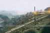 Fog (_Estrella_) Tags: estrelladavias convdevida canon 5d3 5dmk3 5dmkiii 5dmarkiii 85mm invierno winter marzo wind storm niebla fog forest paisaje landscape clouds