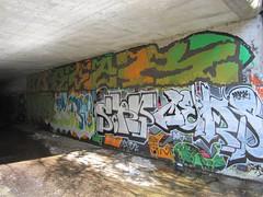 naver (stayfarawayfrom5hoe) Tags: sf california west graffiti oakland bay coast nave area amc ra westcoast gmc tak atb naver emr wkt amck navem