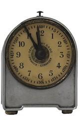 Compte seconde minuteur Couaillet (musee de l'horlogerie) Tags: clock museum de carriage muse armand horlogerie saintnicolasdaliermont lhorlogerie couaillet museehorlogerie