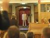 Kerk_FritsWeener_6083592